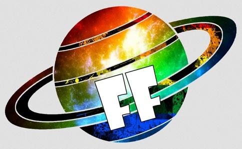 ff-planet-logo
