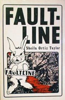 Faultine