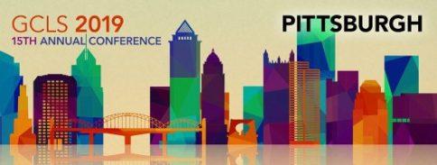 GCLS logo 2019 Pittsburgh
