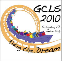 GCLSCon2010x200