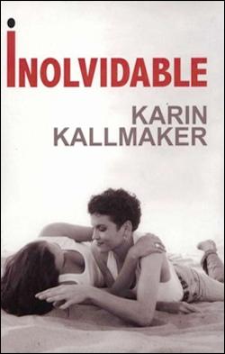 Inolvidable-karin-kallmaker-250