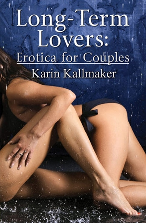 bundle cover long term lesbian lovers erotica