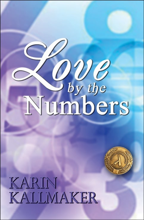 LovebytheNumbers250