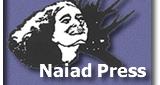 NaiadPress