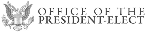 Office_of_the_President-elect